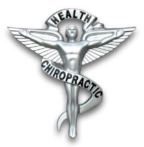 Chiropractor in Kansas City